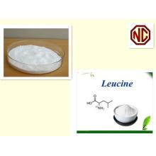 Nutricorn Melhor qualidade L Leucine
