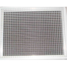 Air Return Grille (FG595*595)