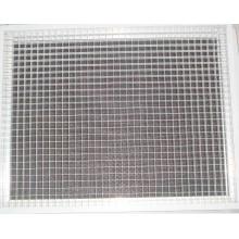 Воздухозаборная решетка (FG1195 * 595)