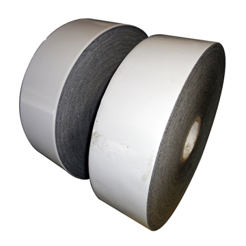 Pipa Pembungkus Tape Self Adhesive Butyl Rubber Tape