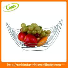 cesto de frutas