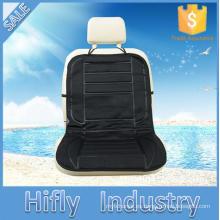 HF-M-01Professional Car Seat Massage Cojín 12V Masaje Cigarrillo Encendedor Car Heating Cojín