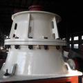 компания metso конусная дробилка для продажи руда дробилки гидравлические дробилки