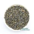Té verde de Chunmee Superfine (41022A)