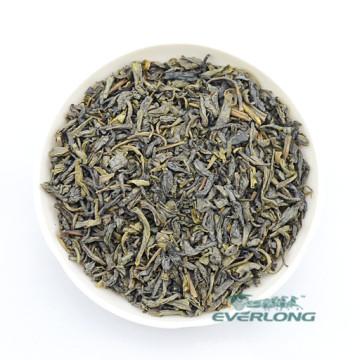Thé vert Superfine Chunmee (41022A)