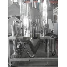 High Speed Centrifugal Polyvinyl Acetate Spray Dryer
