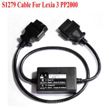 S1279 Module Interface for PPS2000 Lexia3 Citroen Peugeot S. 1279