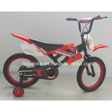 """Fertigung 16 """"/ 20"""" Kinder Motorrad Kinder Motorrad (FP-KDB-17088)"""