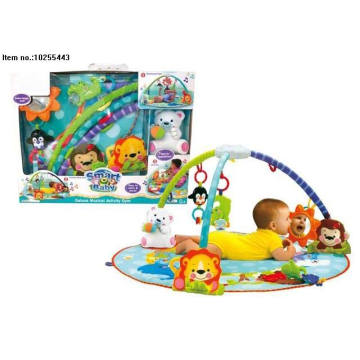 Carpet Multifunctional Toys of Baby Play Mat