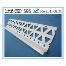 Perle d'arrêt en PVC sur mesure (D10)