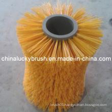 PP Material Irregular Brush for Road Sweeper (YY-220)