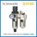 Air Treatment Units /Frl Tc3010-03D/02d