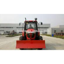 A A Grade! tractor front dozer blade
