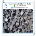 stable quality ferrosilicon use carbon electrode paste/graphite electrode paste