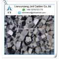 pasta estável do elétrodo do carbono do uso do ferrosilicon da qualidade / pasta elétrodo da grafite