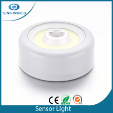 New Bright COB LED Motion Sensor Light