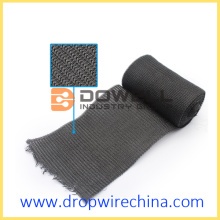Armorcast Material Estrutural Armored Cast Wrap Tape