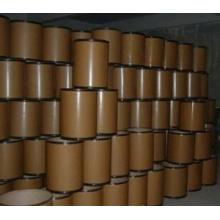 Chaud! Bromure de tétrabutyl ammonium de haute qualité (TBAB) 99% Min