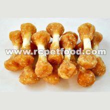 High quality Fresh chicken and bones