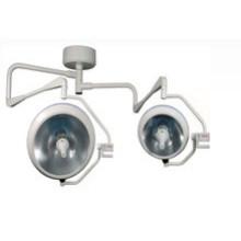 Double bras, lumière de fonctionnement intégrée au réflecteur (XYX-F700 / 500)