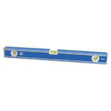 3 Side Milled Heavy Duty Spirit Level