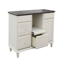 Kitchen Cabinet/Hotel Bathroom Vanity Cabinet