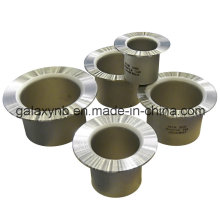 New Titanium Forging Parts for Equipment