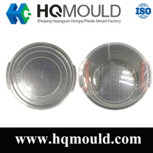 Customize The Plastic Thin Wall Box Mould