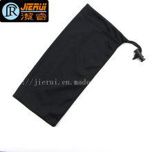 Wholesale Small Velvet Glasses Bag for Packing Eyeglasses