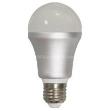 Distribuidor Desejado A60 E27 2835 SMD Lâmpada LED Global Bulb