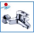 Robinet d'eau monocommande pour baignoire-douche (ZR21501)