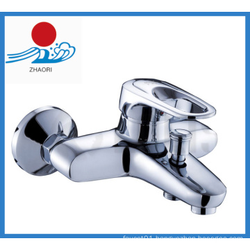 Single Handle Bath-Shower Mixer Water Faucet (ZR21501)