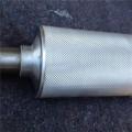 rolo aplicador de cola para máquina de facetação simples