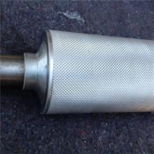 glue applicator roll for single facer machine