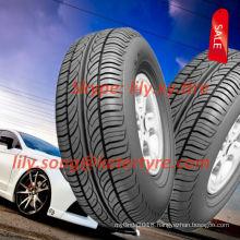 BCT Brand Car Tyre 205/70R15 215/70R15 225/70R15