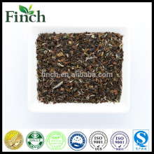 Broken Tea Style Chinese Supplier Fuding White Tea Fannings 7 Mesh