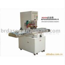 Hochfrequenz-PVC-Schweißgerät
