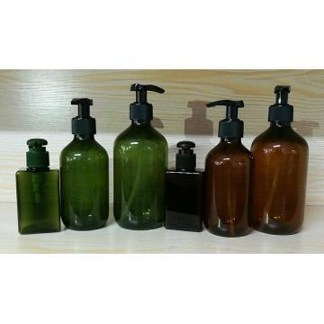 Organic Pumpkin Seed Oil For Health&Hair&Skin