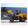 2018 Road Sweepers Road Cleaning Equipment for Sale