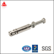 All kinds of wall anchor bolt