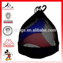 Bolsa duradera de voleibol / balón de fútbol