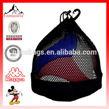 Durable Single Volleyball/ Soccer Ball Bag