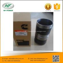 CUMMINS 6CTA8.3 chemise de cylindre 3948095