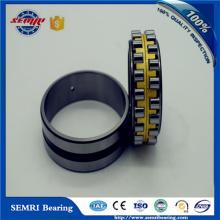 Rodamiento de doble fila (NN49 / 600K) Rodamiento de alta precisión con precio competitivo