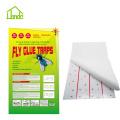 Kuhstall Fliegenfalle Papier