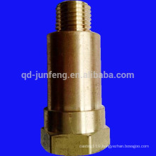 OEM brass auto spare parts