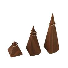 présentoir pour bagues à bijoux