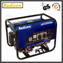 2.5kw Low Price Elemax Recoil Electrical Generator
