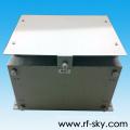 350-380,380-420,420-450,450-480 MHz PDT DMR 4way Combinadores