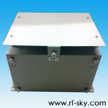 350-380,380-420,420-450,450-480MHz PDT DMR 4way Combiners